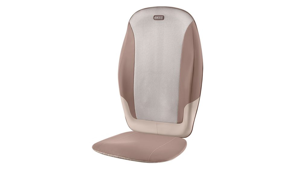 assento-massagem-shiatsu-homedics-showcase-horizontal