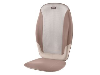 assento-massagem-shiatsu-homedics-showcase-horizontal