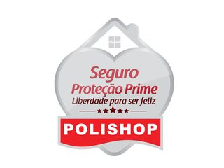 seguro-protecao-polishop-showcase-horizontal