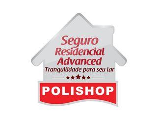 seguro-residencial-polishop-showcase-horizontal