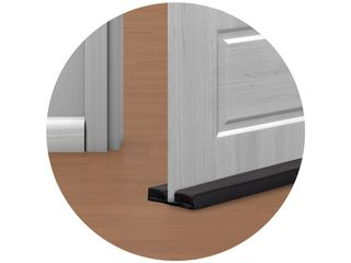 door-seal-polishop-showcase-horizontal
