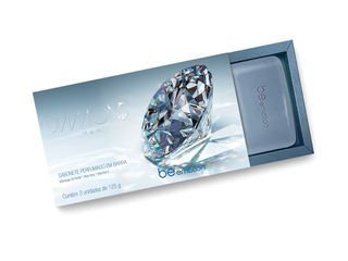be-emotion-sabonete-em-barra-diamond-man-showcase-horizontal