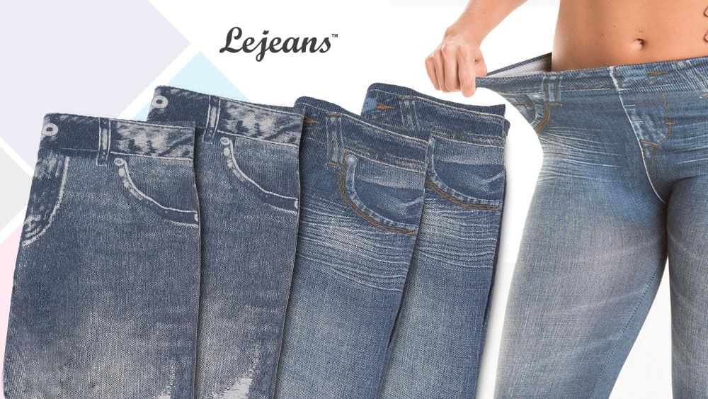 lejeans-duas-pretas-duas-vintage-main-01
