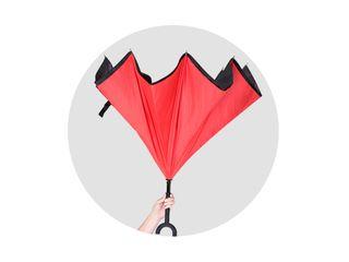 ultimate-umbrella-showcase-horizontal