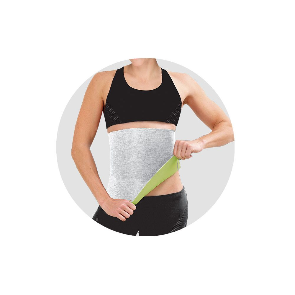 fitnow-belt-showcase-horizontal