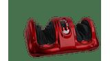 footmassager-showcase