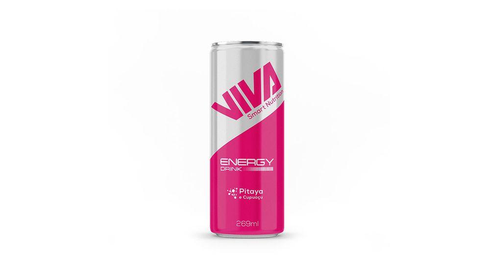 energy-drink-pitaya-viva-smart-nutriton-showcase