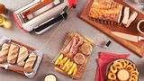grill-house-polishop-horizontal