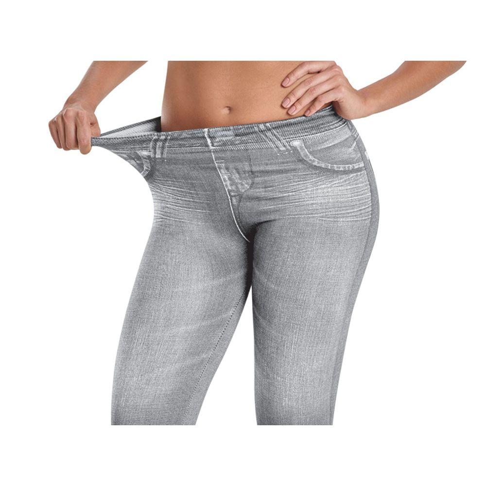 le_jeans_cinza-showcase