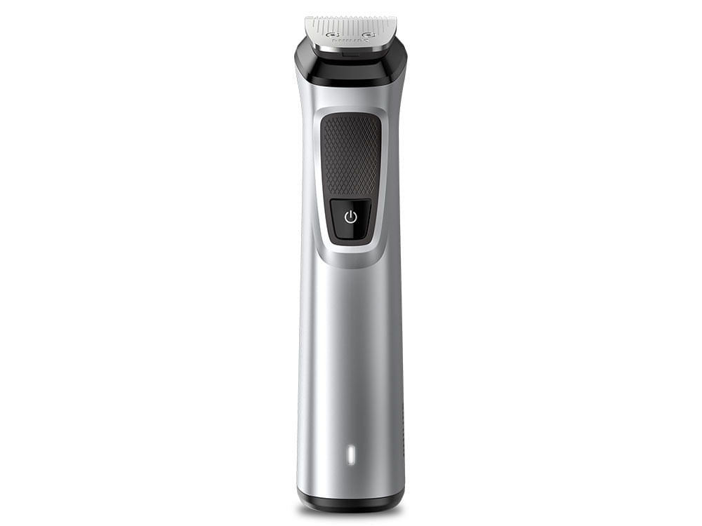 Aparador Multigroom Evolution Philips - Bivolt