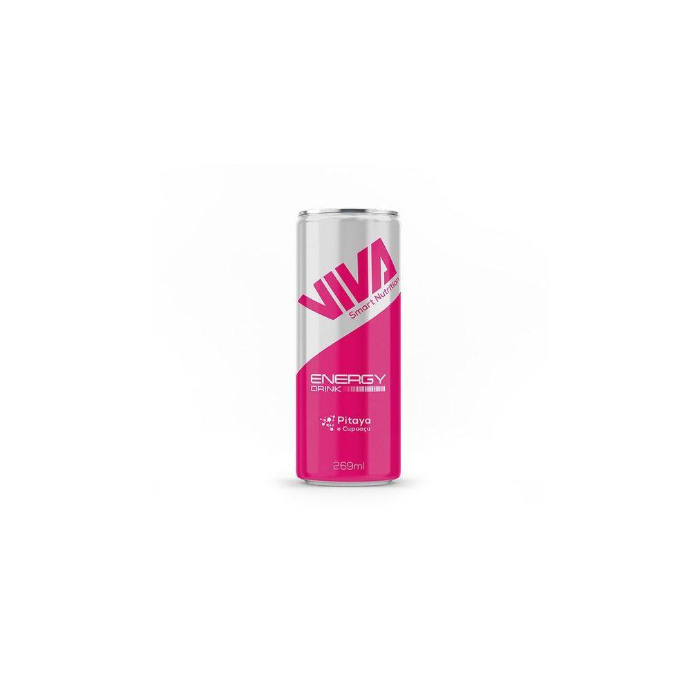 energy-drink-pitaya-viva-smart-nutriton-showcase-1-