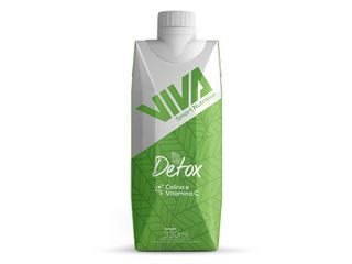 viva-power-blend-330ml-detox-showcase