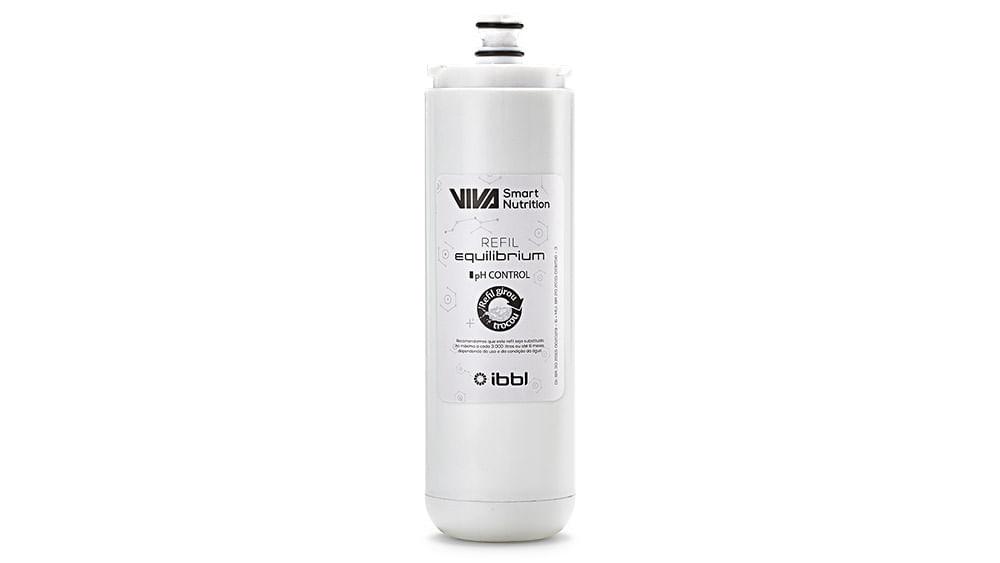 refil-purificador-viva-ibbl-main-03--1-