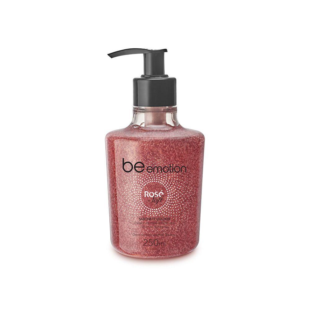 sabonete-liquido-rose-soft-showcase-horizontal