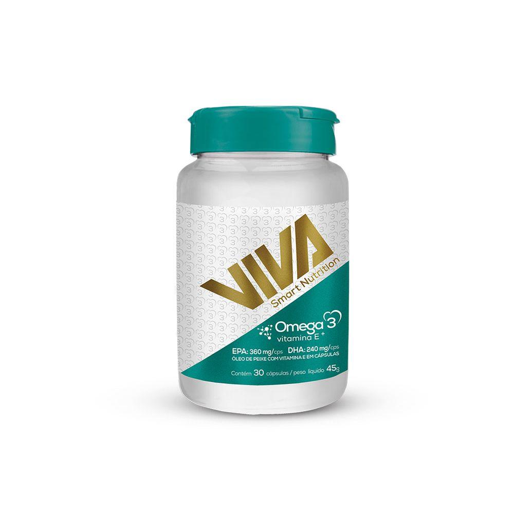 omega-3-viva-showcase