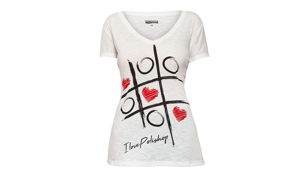 camiseta-jogo-da-velha-fem-showcase