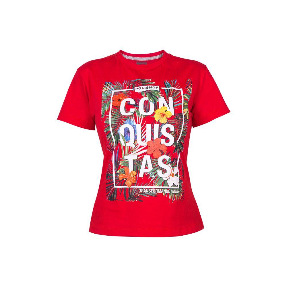camiseta-verm-conquista-fem-showcase
