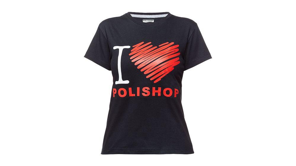 camiseta-fem-ilove-preta-showcase