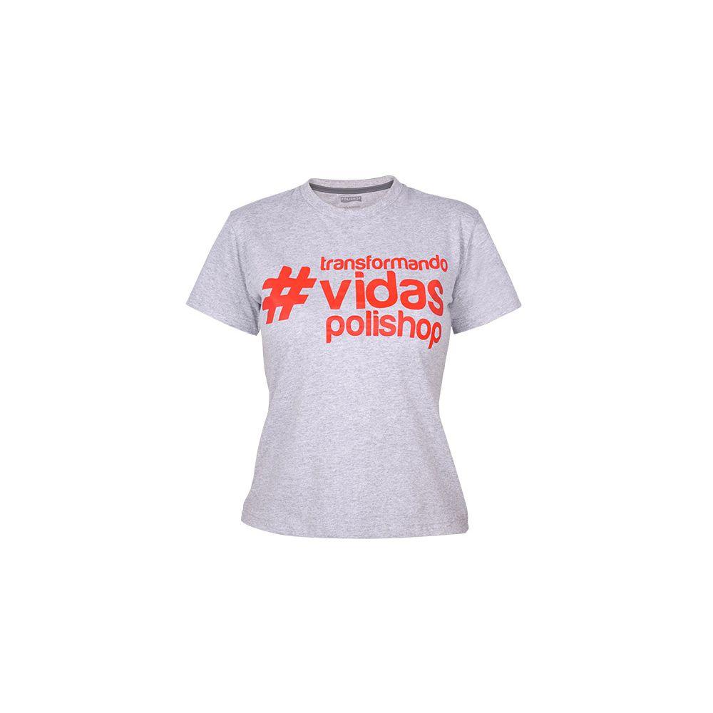camiseta-cinza-fem-main