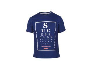 camiseta-azul-sucesso-masc-main