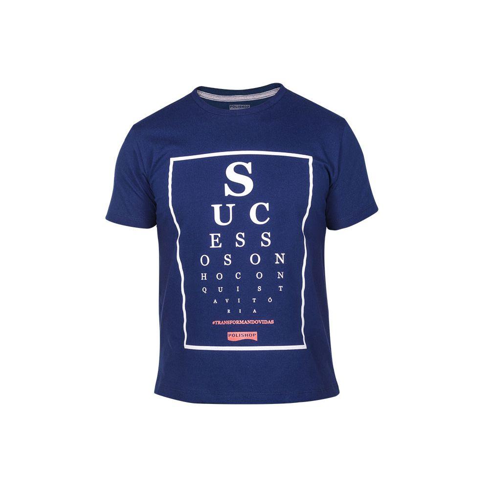 camiseta-azul-sucesso-masc-showcase