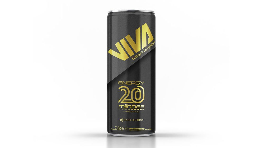 energy-drink-20-milhoes-viva-showcase