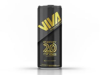 energy-drink-20-milhoes-viva-showcase