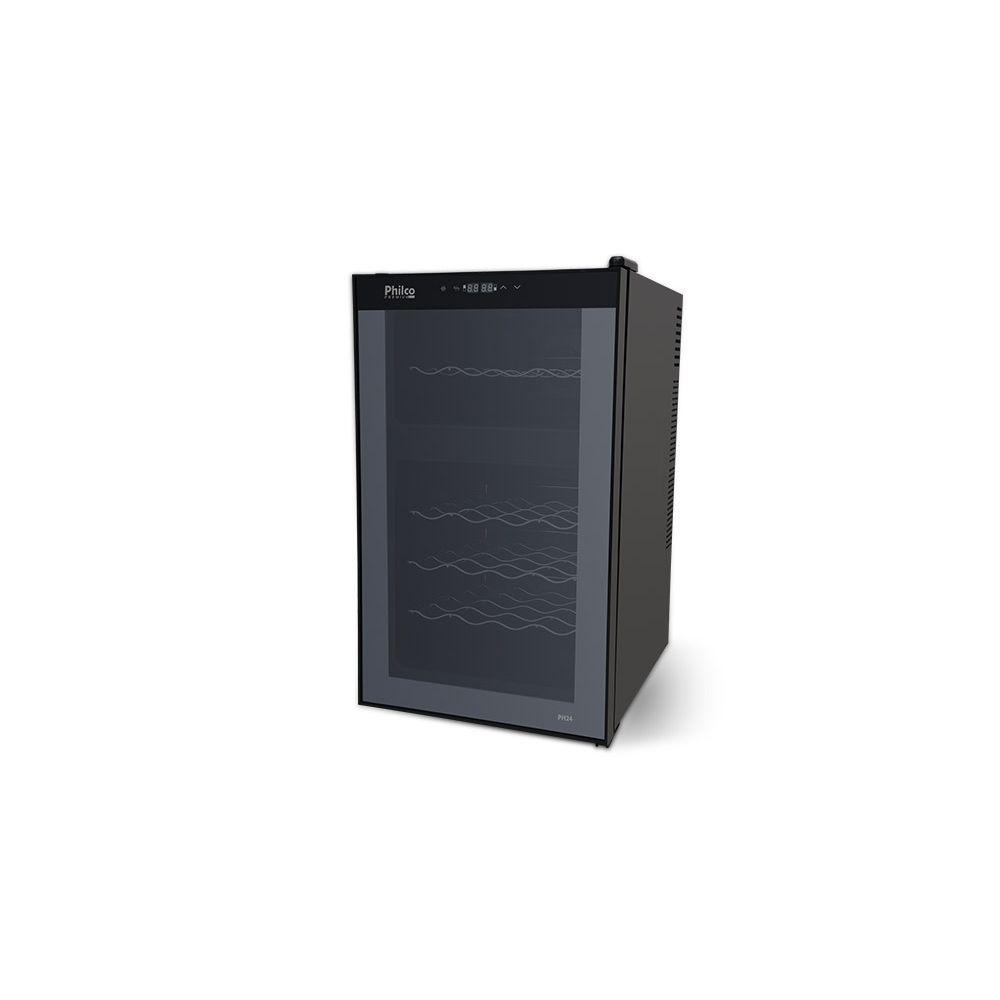 adega-philco-premium-24-main-01