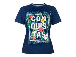camiseta-conquista-azul-fem-showcase
