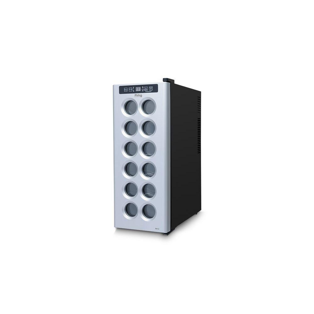 adega-philco-premium-12-main-01