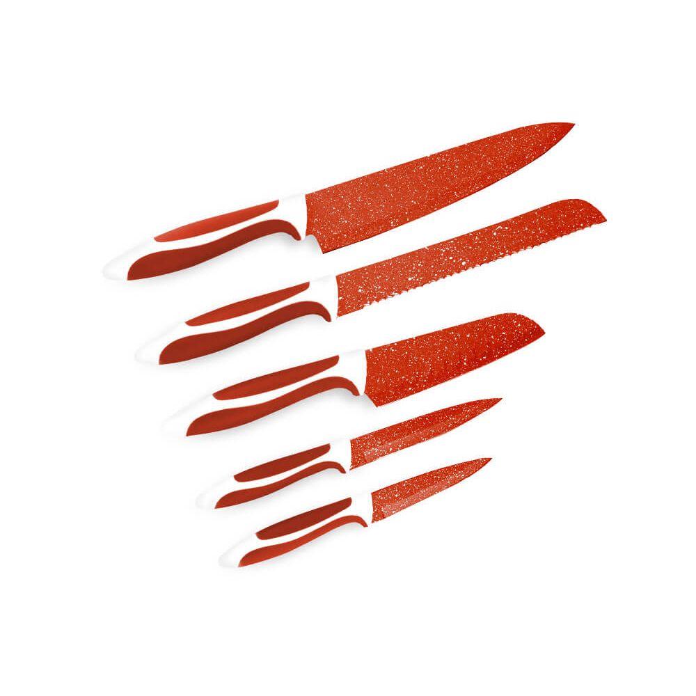 conjunto-de-facas-flavorstone-vermelha-showcase-horizontal