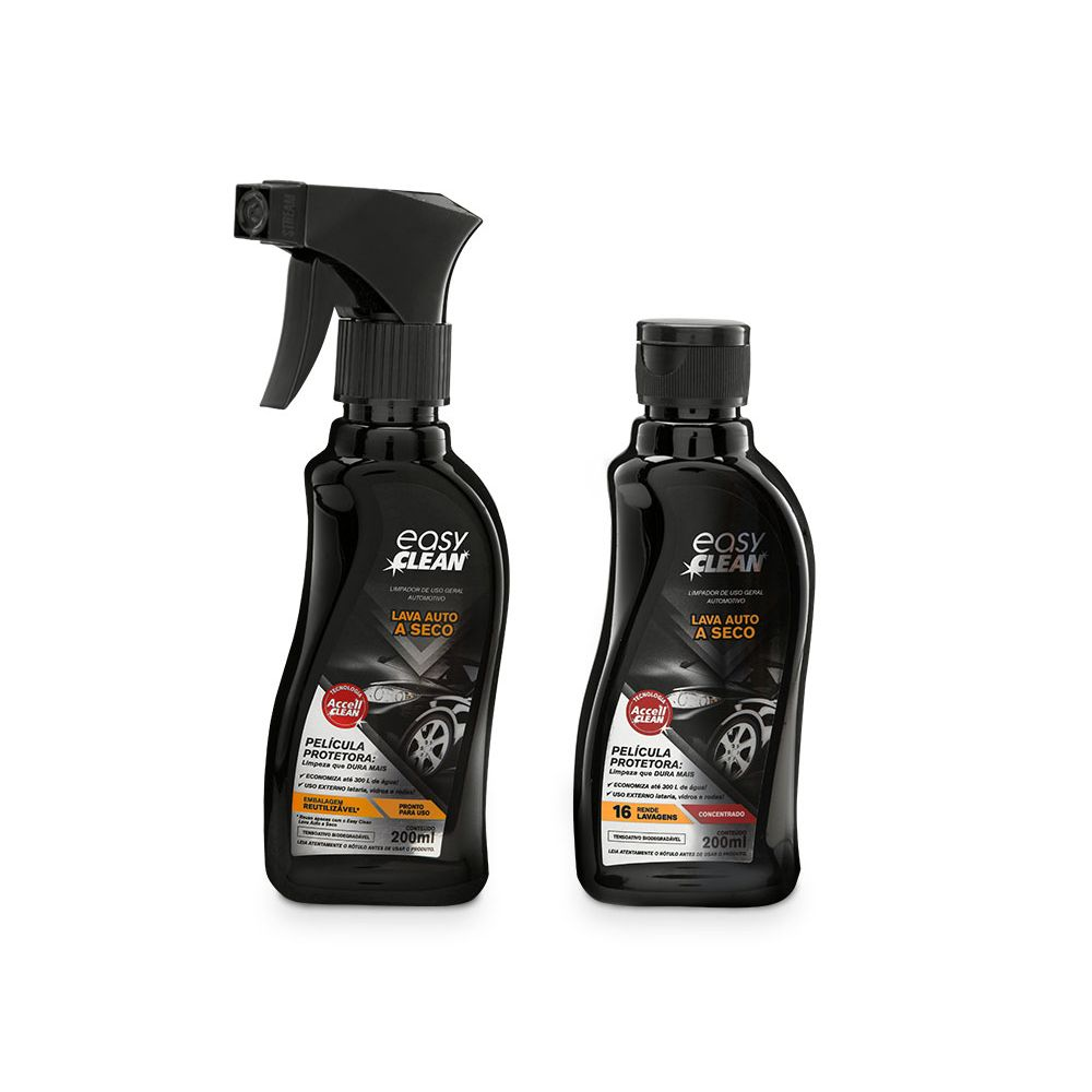 easy-clean-seco-showcase-horizontal