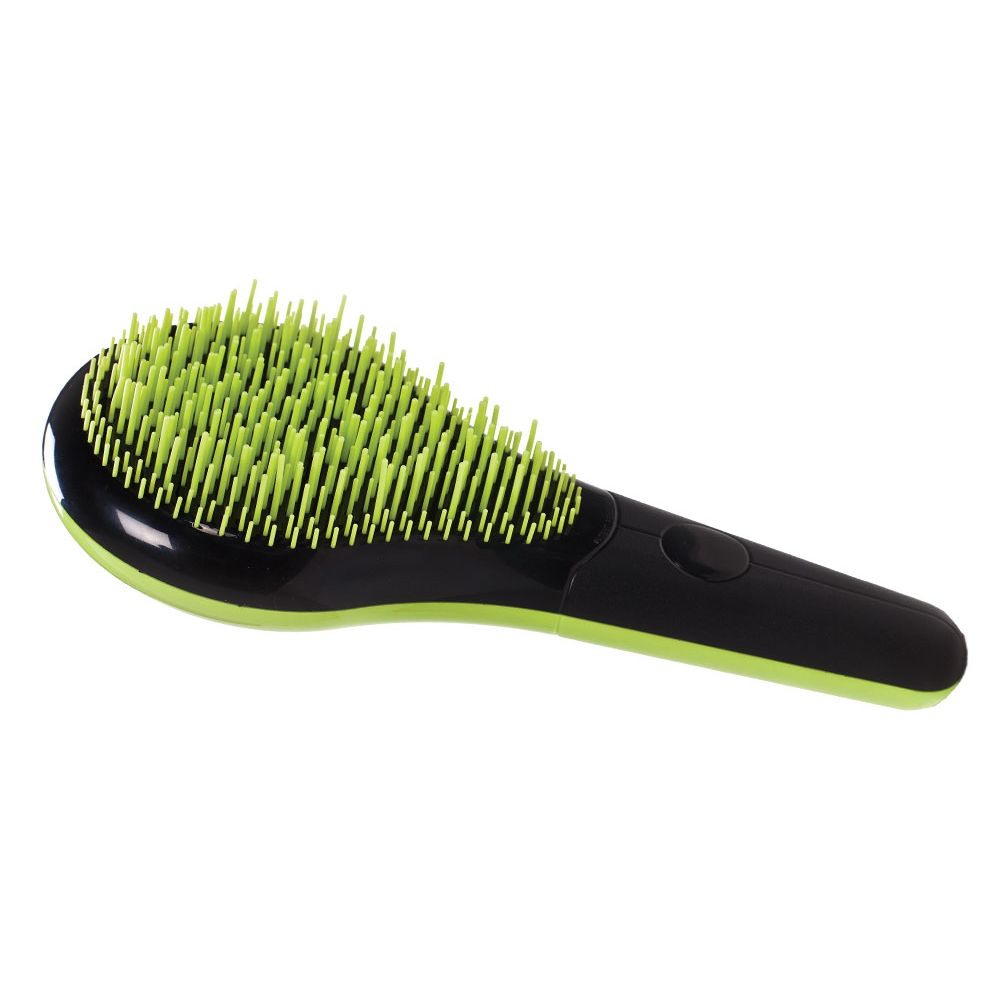 care-brush-verde-be-emotion-showcase-horizontal