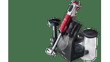 mixer-multipower-elegance-vermelho-showcase