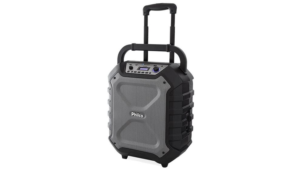 philco-premium-caixa-acustica-showcase