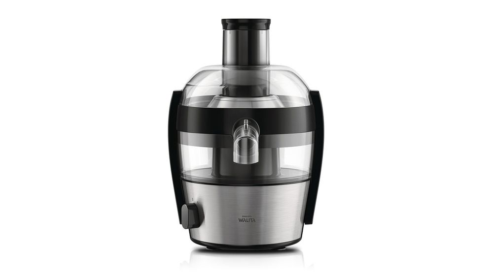 juicer compact philips walita polishop rh polishop com br Philips LED Airfryer Walita