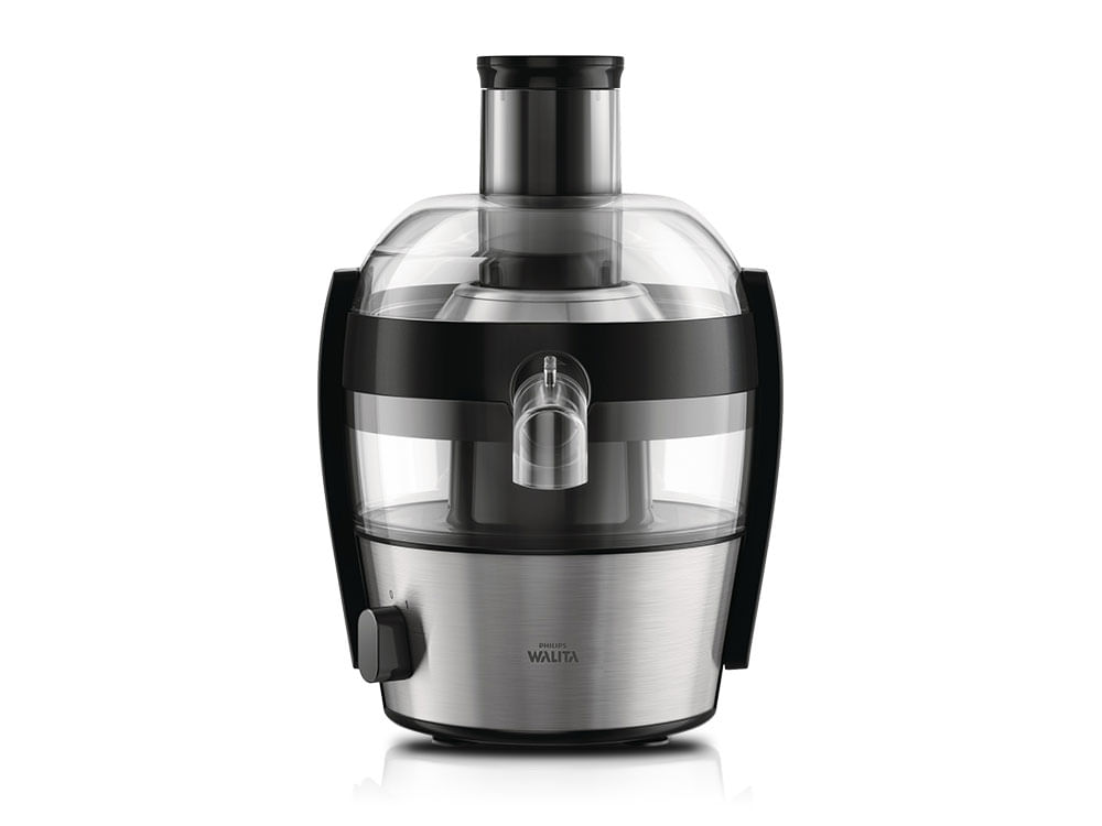 Juicer Compact Philips Walita