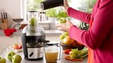 juicer-xl-philips-walita-main-02