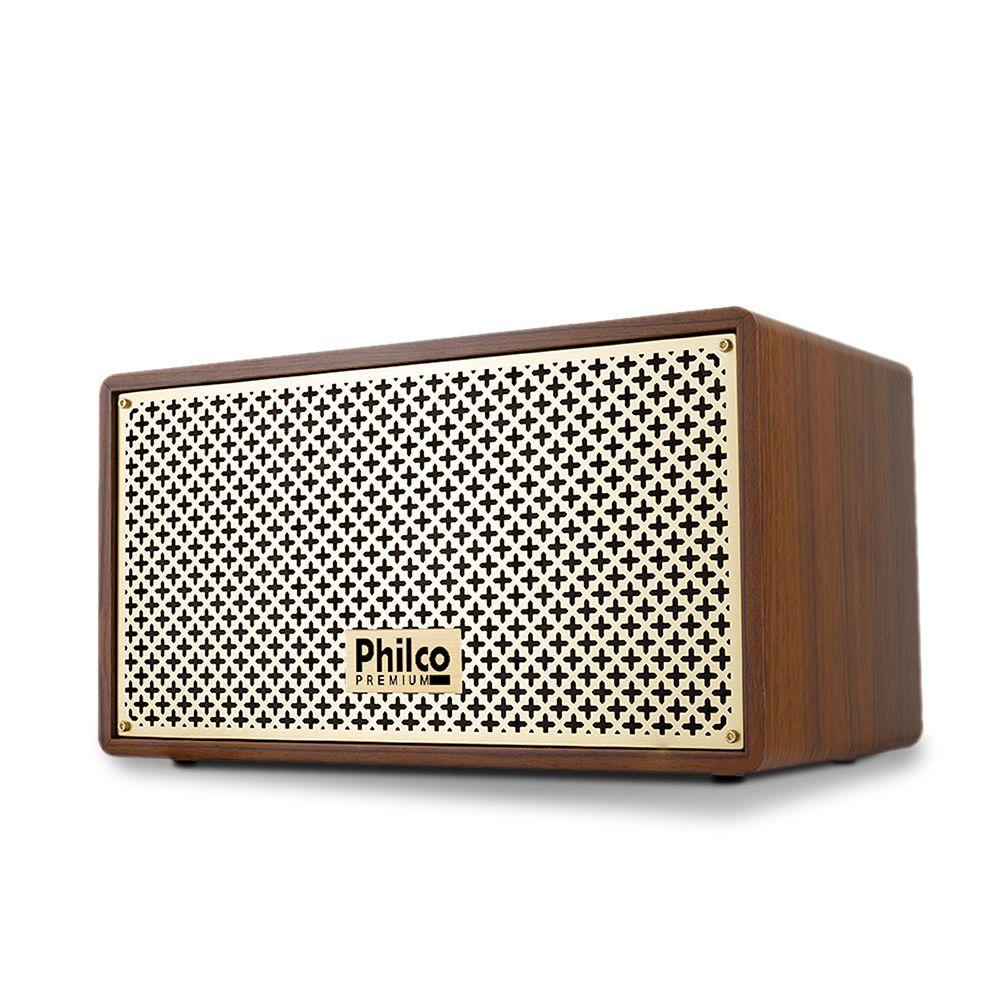 caixa-de-som-retro-philco-premium-showcase-horizontal