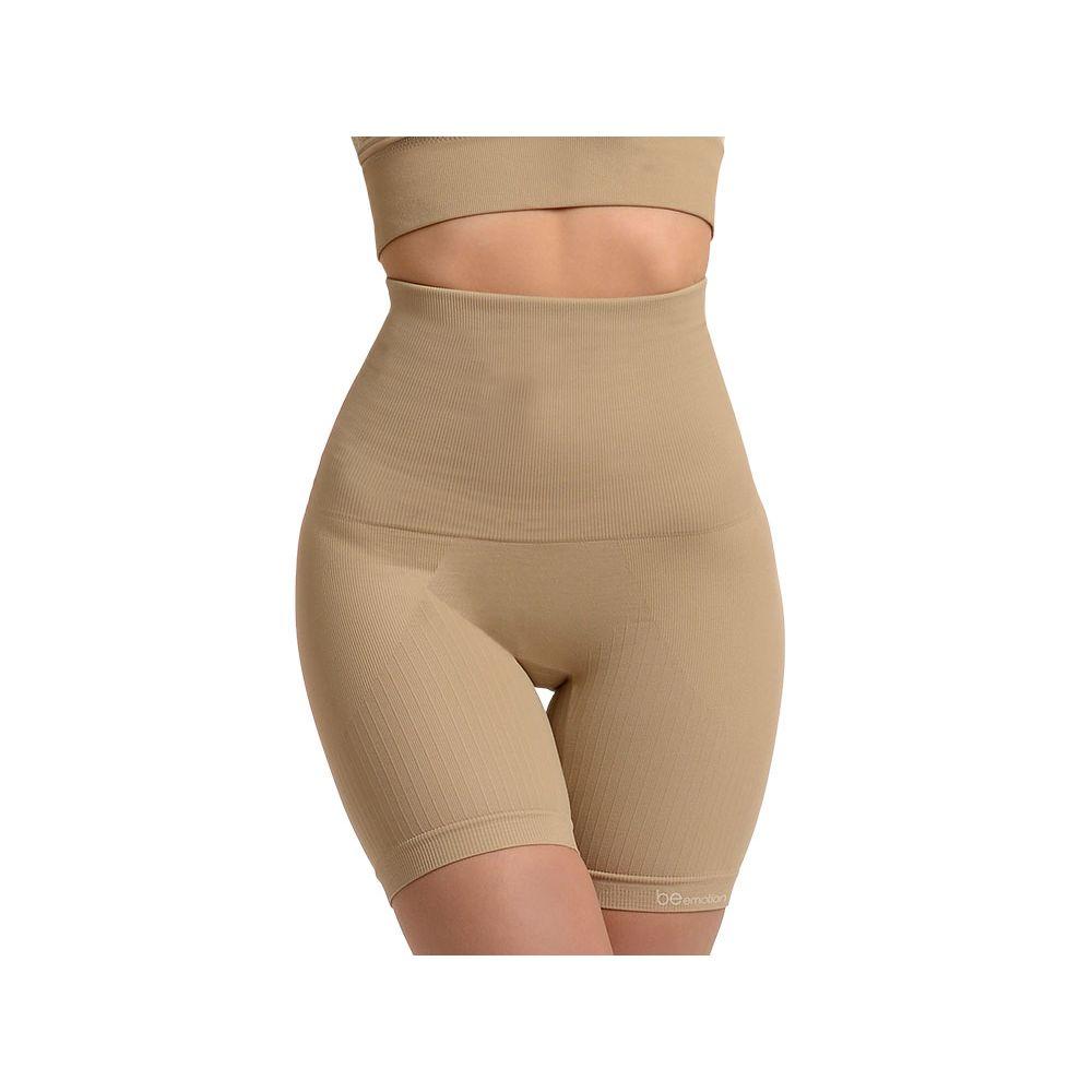 Postura alinhada, corpo modelado e redução real da gordura localizada!