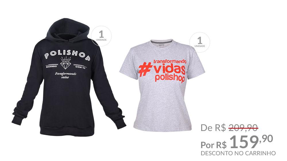 app-lifestylemoletom-fem-preta-camisa-cinza-fem