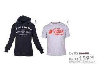 app-lifestyle-moletom-fem-preta-camisa-cinza-masc