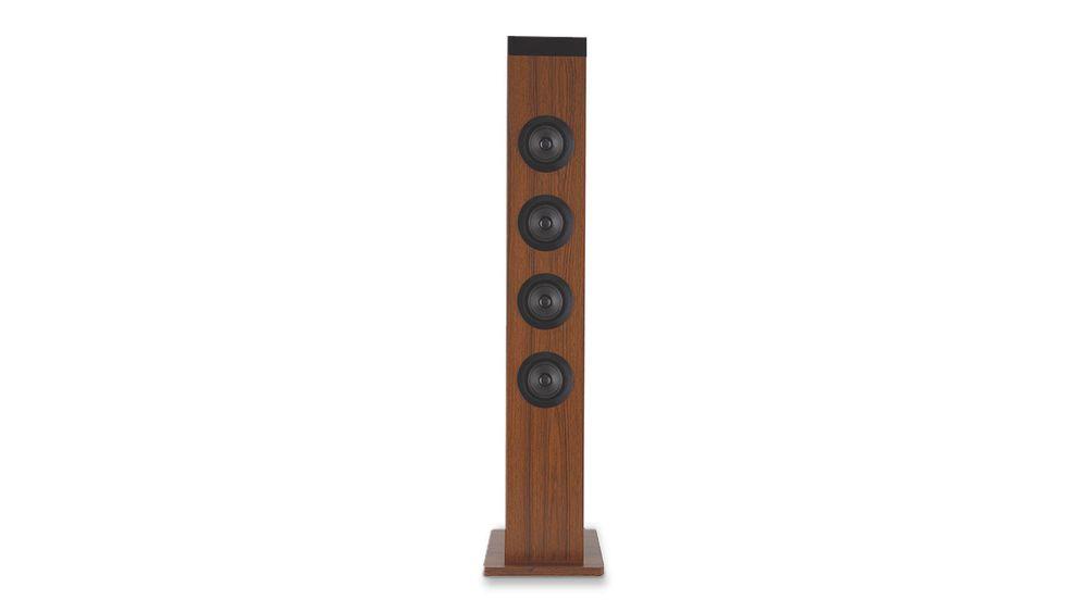 caixa-de-som-torre-philco-premium-showcase-horizontal