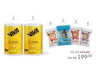 img-app-viva-snacks-banana-04mai