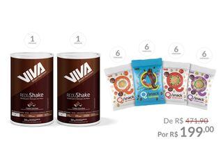 img-app-viva-snacks-chocolate-04mai