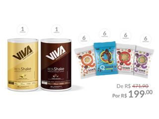 img-app-viva-snacks-chocolate-baunilha-04mai