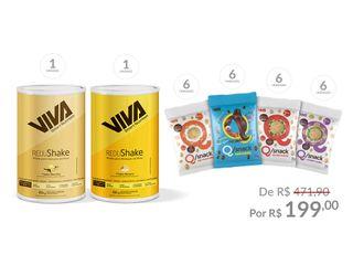 img-app-viva-snacks-banana-baunilha-04mai
