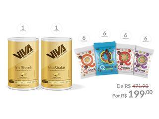 img-app-viva-snacks-baunilha-04mai