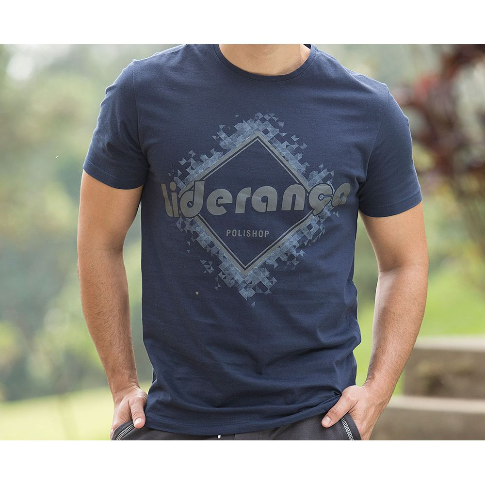 camiseta-lideranca-azul-marinho-showcase-horizontal