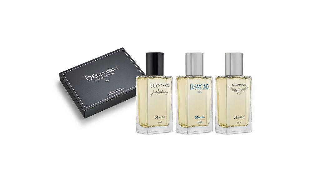 deo-parfum-kit-showcase-horizontal
